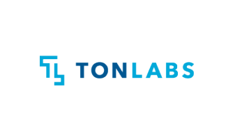 Logo for Tonlabs.com