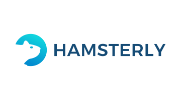 Logo for Hamsterly.com