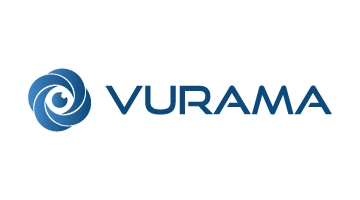 Logo for Vurama.com