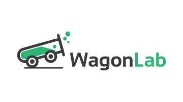 Logo for Wagonlab.com