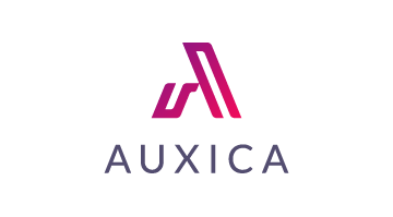 Logo for Auxica.com