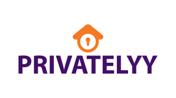 Logo for Privatelyy.com