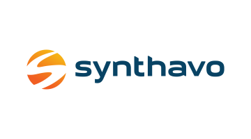 Logo for Synthavo.com