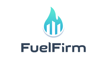 Logo for Fuelfirm.com
