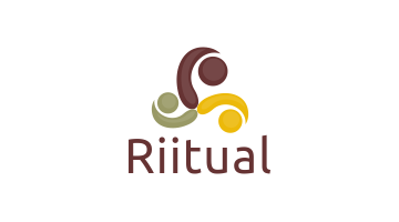 Logo for Riitual.com