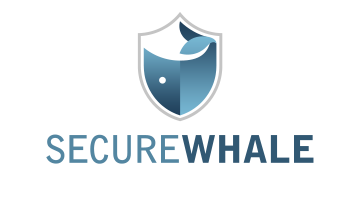 Logo for Securewhale.com