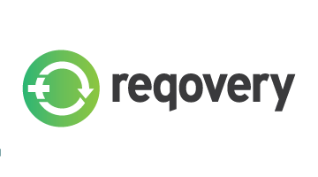 Logo for Reqovery.com