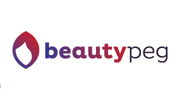 Logo for Beautypeg.com