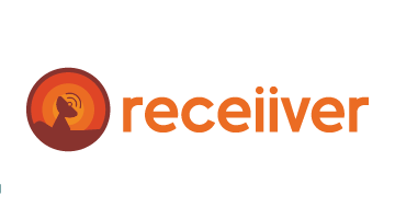 Logo for Receiiver.com