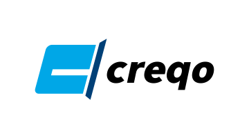 Logo for Creqo.com