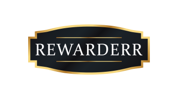 Logo for Rewarderr.com