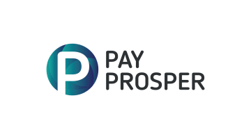 Logo for Payprosper.com