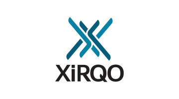 Logo for Xirqo.com