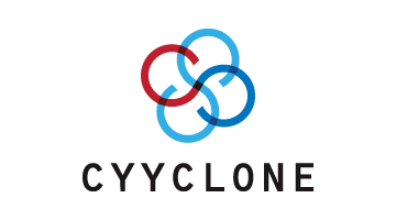 Logo for Cyyclone.com