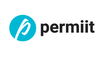 Logo for Permiit.com