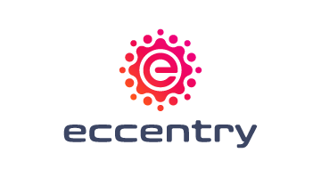 Logo for Eccentry.com