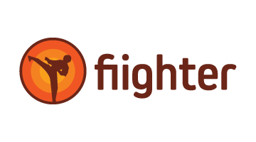 Logo for Fiighter.com