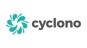 Logo for Cyclono.com
