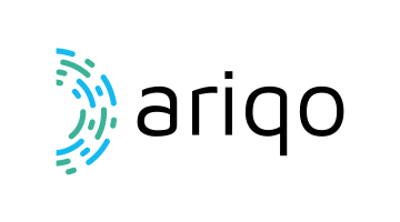 Logo for Ariqo.com