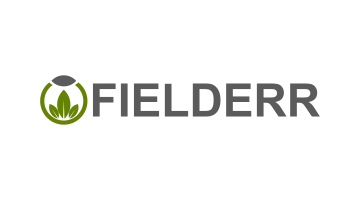Logo for Fielderr.com