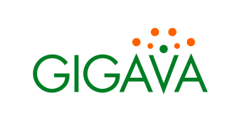 Logo for Gigava.com