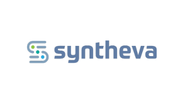 Logo for Syntheva.com