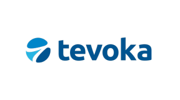 Logo for Tevoka.com