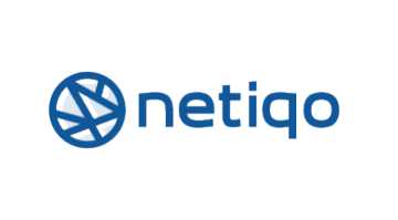 Logo for Netiqo.com