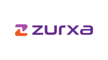 Logo for Zurxa.com