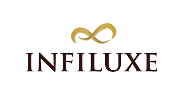 Logo for Infiluxe.com