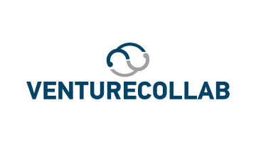 Logo for Venturecollab.com