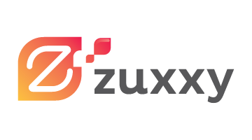 Logo for Zuxxy.com