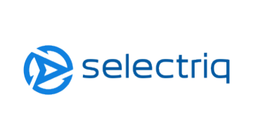 Logo for Selectriq.com