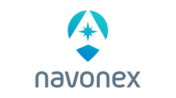 Logo for Navonex.com