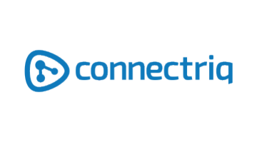 Logo for Connectriq.com