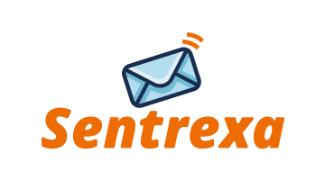 Logo for Sentrexa.com