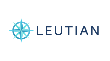 Logo for Leutian.com