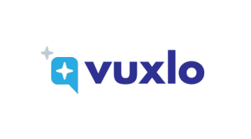 Logo for Vuxlo.com