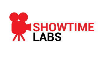 Logo for Showtimelabs.com