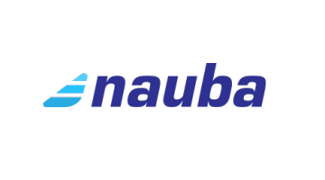 Logo for Nauba.com