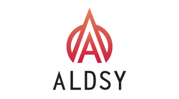 Logo for Aldsy.com