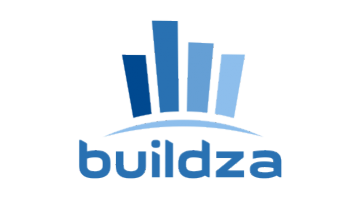 Logo for Buildza.com