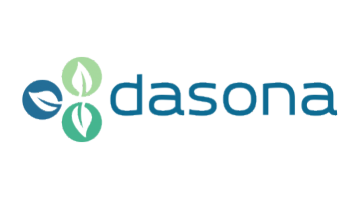 Logo for Dasona.com