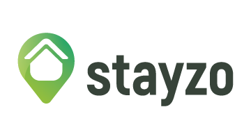 Logo for Stayzo.com