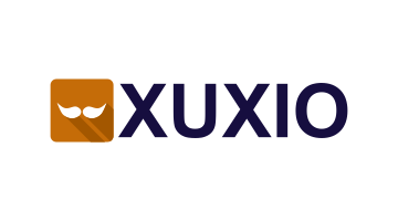 Logo for Xuxio.com