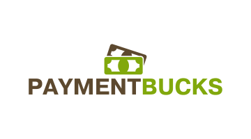 Logo for Paymentbucks.com