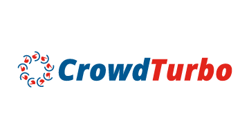 Logo for Crowdturbo.com