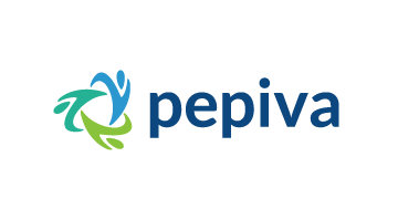 Logo for Pepiva.com