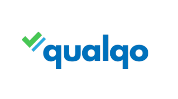 Logo for Qualqo.com
