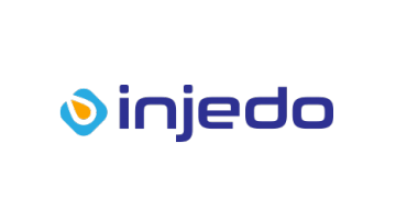 Logo for Injedo.com